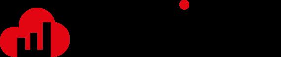 De-Vlieger-administraties-2019
