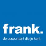Frank accountant